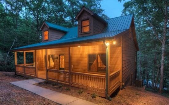 riverview blogsview cabins for drive or ga sale is georgia original edited ellijay rent in