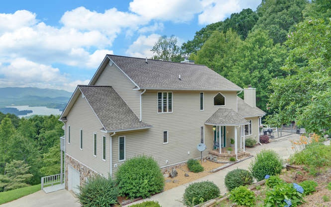 Hiawassee - Sold Listings | Harry Norman, REALTORS